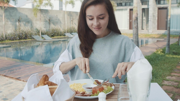 Že pri zajtrku pripravite beljakovine Beljakovine vam bodo dale moč in potešile lakoto, zato se boste brez težav odpravili na …