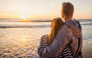 """5 načinov, na katere lahko partnerju izkažete ljubezen (poleg besed """"ljubim te"""")"""