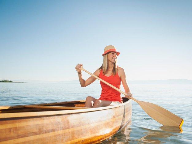 6 navad zdravih in srečnih ljudi - Foto: profimedia