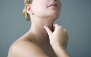 14 vprašanj, ki vam pomagajo prepoznati nepravilno delovanje ščitnice