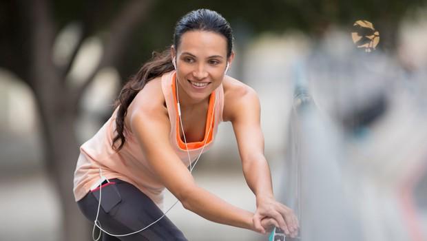 16 dobrih razlogov za telovadbo (ki nimajo nobene zveze z videzom in popolno postavo) (foto: Profimedia)