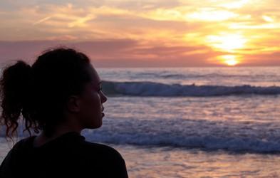 Kaj se zgodi, ko prekinete odnos z narcisom?