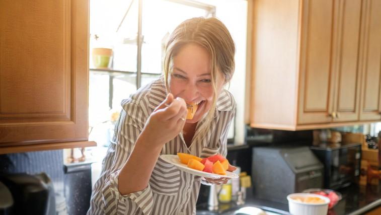 """Kako izboljšati in ohraniti """"dober holesterol"""" (in zakaj ga sploh potrebujemo) (foto: profimedia)"""