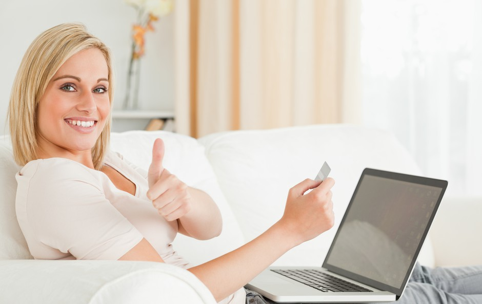 5 izjemno zanimivih načinov, da prepolovite svoje mesečne stroške