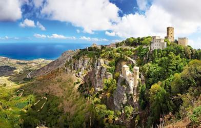 6 čarobnih krajev v Italiji, ki jih je vredno obiskati vsaj enkrat v življenju