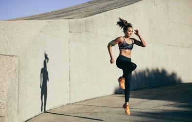 3 načini, na katere lahko izboljšate svoj športni nastop