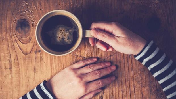 5 načinov, na katere kava koristi vaši koži (foto: profimedia)