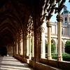Tarragona - z burno preteklostjo in toliko bogastva, da v njej vsakdo lahko najde nekaj zase