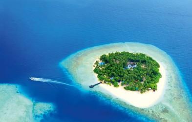 FOTO: Otoki, ki jih lahko najamete