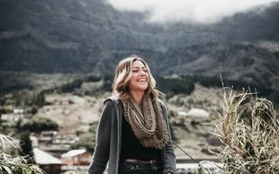 24 preprostih načinov, kako izboljšati razpoloženje