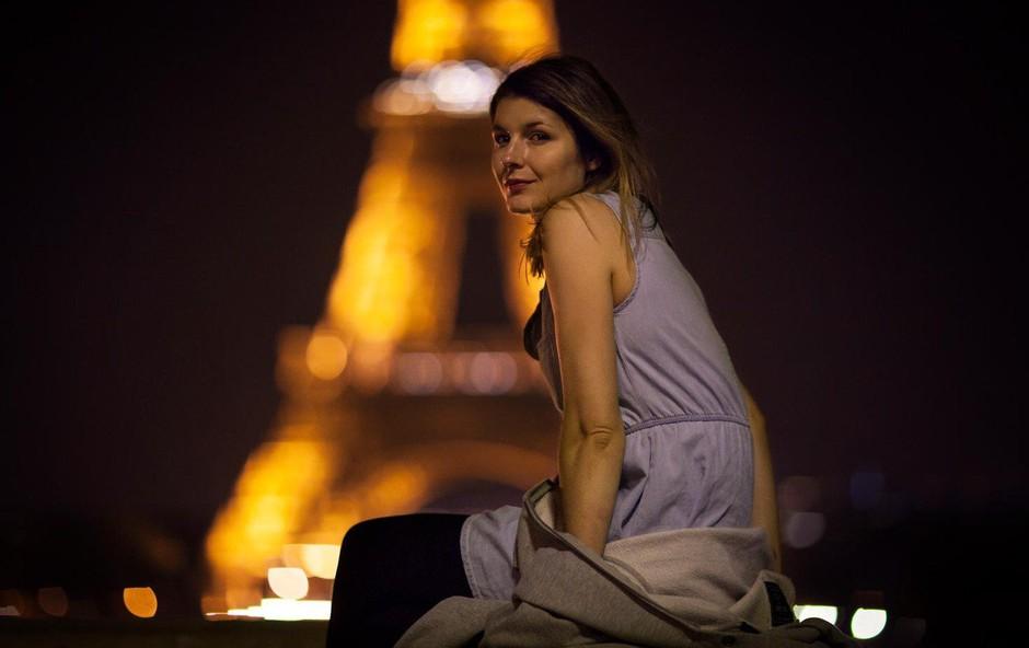 8 nepozabnih doživetij v evropskih mestih, ki jih mora izkusiti vsak ljubitelj potovanj (foto: Profimedia)