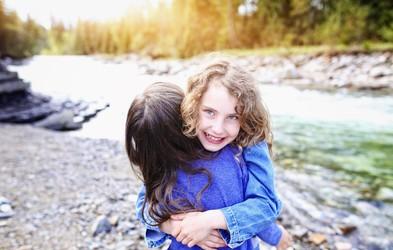 5 stvari, za katere bi morali biti hvaležni vsak dan