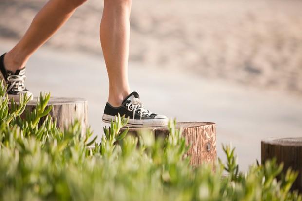 Z redno fizično aktivnostjo skrbimo za zdravje in zmanjšamo tveganja za nekatere bolezni. Zato je priporočljivo, da vsak posameznik vsaj …