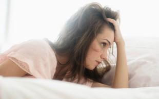 5 znakov, da skrivate čustva in ignorirate odločitev, ki si je ne želite sprejeti