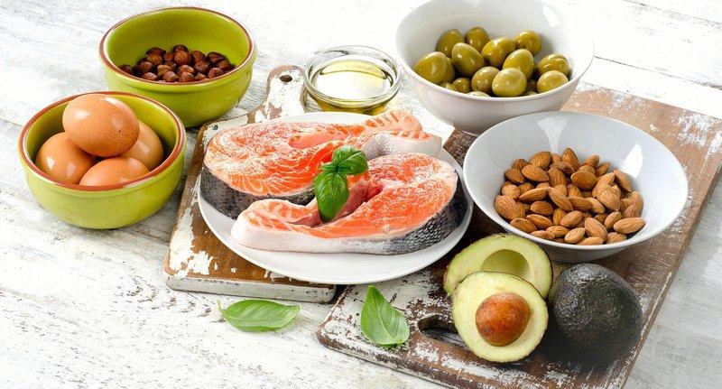 Prekinitveni post (ali intermittent fasting): kako poteka in kako pomaga  pri izgubi telesne teže - Metropolitan.si
