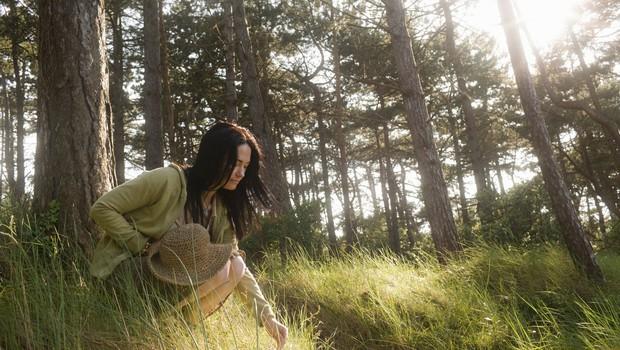 21 napotkov za izpolnjujoče življenje in več pozitivne energije (foto: Profimedia)