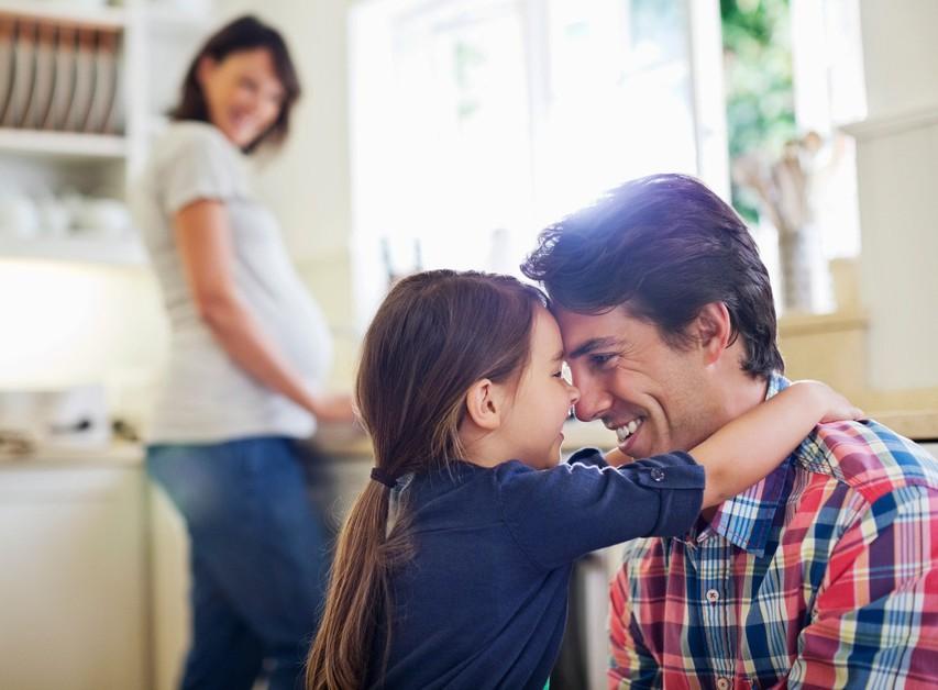 7 fraz, ki jih morajo otroci slišati pogosteje