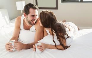 """Kako """"lepotni spanec"""" učinkuje na zunanji videz?"""