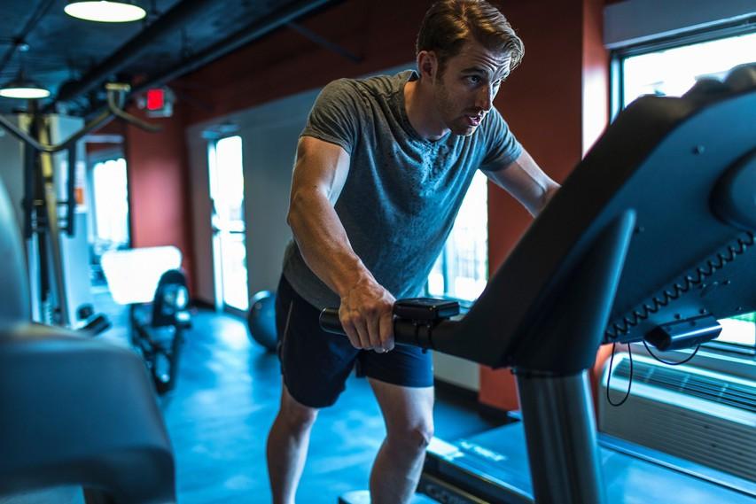 3 znaki, da si vadbo (in pot do rezultata) otežujete po nepotrebnem