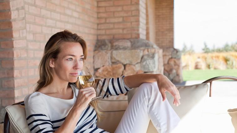 Test: Koliko v resnici veste o alkoholu? (foto: profimedia)