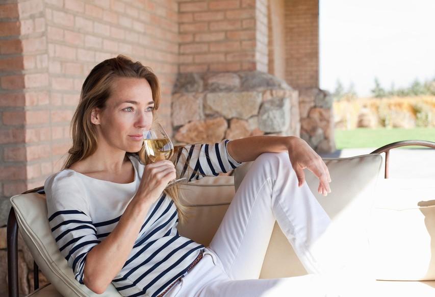 Test: Koliko v resnici veste o alkoholu?