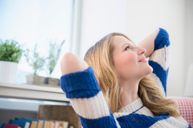 Sanjarite Sanjarjenje podnevi naj bi pomagalo možganom bolje razvrstiti in shraniti spomine. Pravzaprav na spomin vpliva podobno kot kvaliteten spanec ...