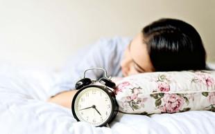 Nelogičnosti, ki jih razumete le, če hodite spat ob poznih urah