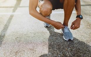 Prijave za 4. Prekmurski mali maraton že odprte