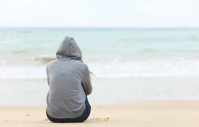7 napotkov za izboljšanje samozavesti