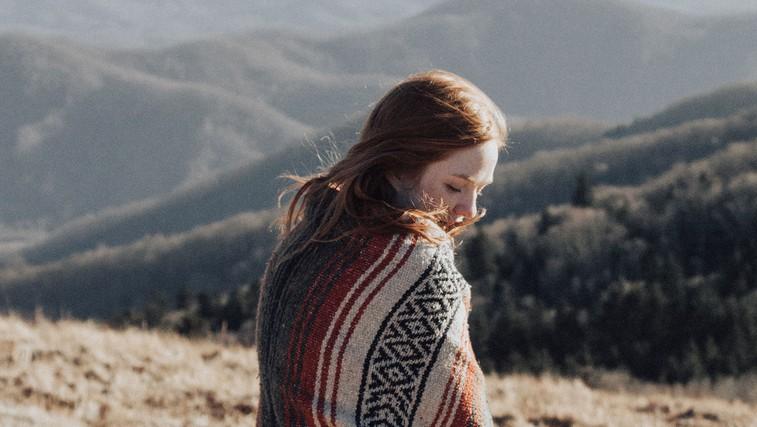 45 stvari, ki jih nikoli ne recite ženski, ki nima otrok (foto: Joanna Nix   Unsplash)