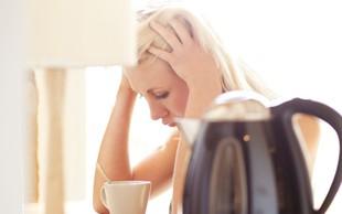 Nevarnosti, ki jih prinaša brezglutenska dieta, kadar je v resnici ne potrebujete