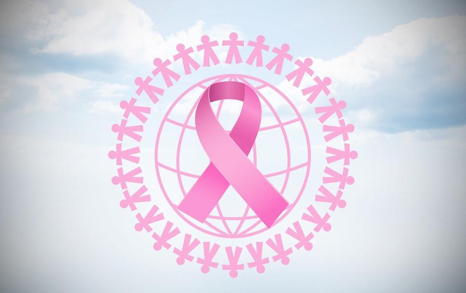Rožnati oktober: Koliko v resnici veste o raku na dojkah? (foto: profimedia)
