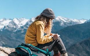 21-dnevni wellness izziv – dan 1: 22 vprašanj sebi
