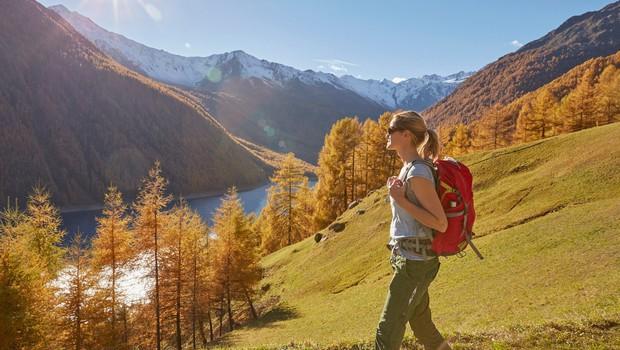 4 razlogi, zakaj pojdite danes na sprehod (foto: Profimedia)