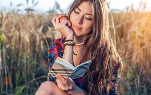 9 misli, stvari, znakov, načinov, razlogov in vzrokov - nasveti, ki vam bodo pomagali napredovati