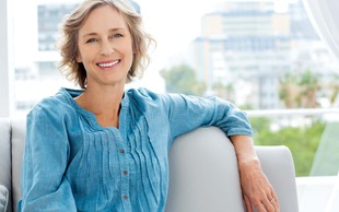 Kaj povzroča staranje kože?