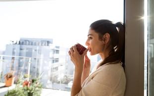 4 drobne spremembe, ki lahko močno vplivajo na vašo energijo