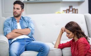 3 pogoste pritožbe v zvezi, ki jih nikoli ne smete ignorirati