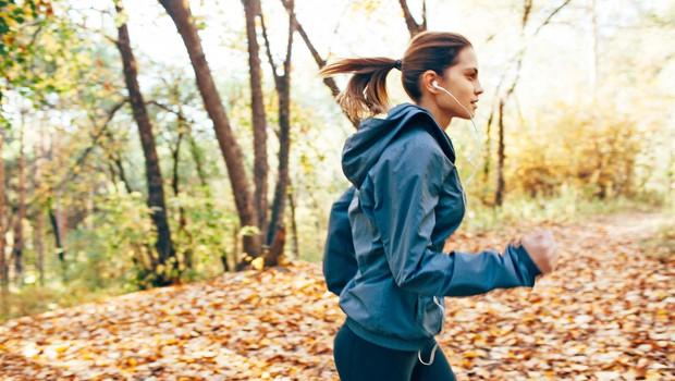 Kako preprečimo, prepoznamo, ukrepamo ter ponudimo podporo pri možganski kapi (foto: Shutterstock)