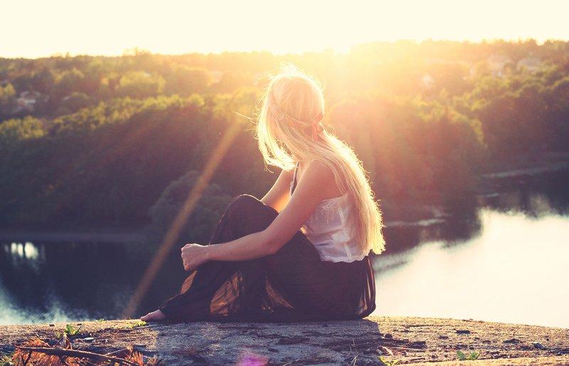 Kadar ni dovolj sonca, moramo D vitamin vnašati s hrano ali prehranskimi dopolnili