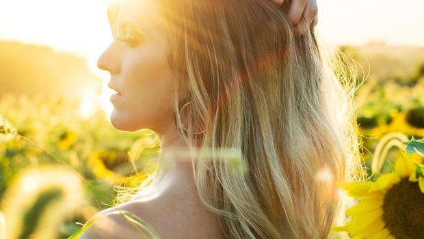 Kako dobiti dovolj vitamina D v zimskih dneh? (foto: Jayson Hinrichsen, Unsplash)
