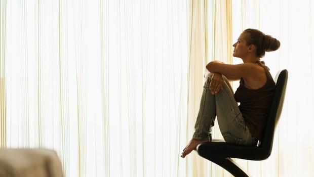 5 načinov razmišljanja, zaradi katerih nikakor ne moremo biti srečni (foto: Profimedia)