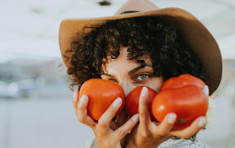 Katera dieta je najprimernejša za diabetike? (foto: Unsplash)
