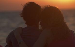 6 znakov, da ste izjemno občutljiva duša