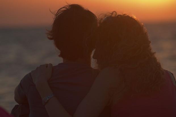 ZAZNAVATE OBČUTKE DRUGIH Zaznavanje občutkov drugih ponavadi imenujemo empatija. Občutljivim dušam je ponavadi jasno, kako se nekdo drug počuti ter …