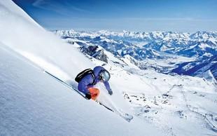 4 TOP zimske adrenalinske norosti, ki jih morate preizkusiti