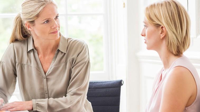 10 dejstev o odnosu s škodljivimi starši (foto: Profimedia)
