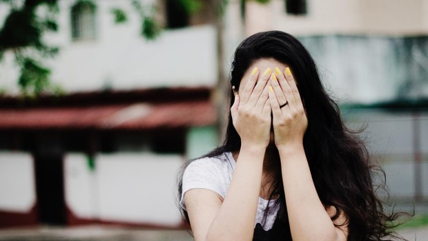 Kaj lahko naredite namesto pritoževanja o slabem življenju? (foto: profimedia)