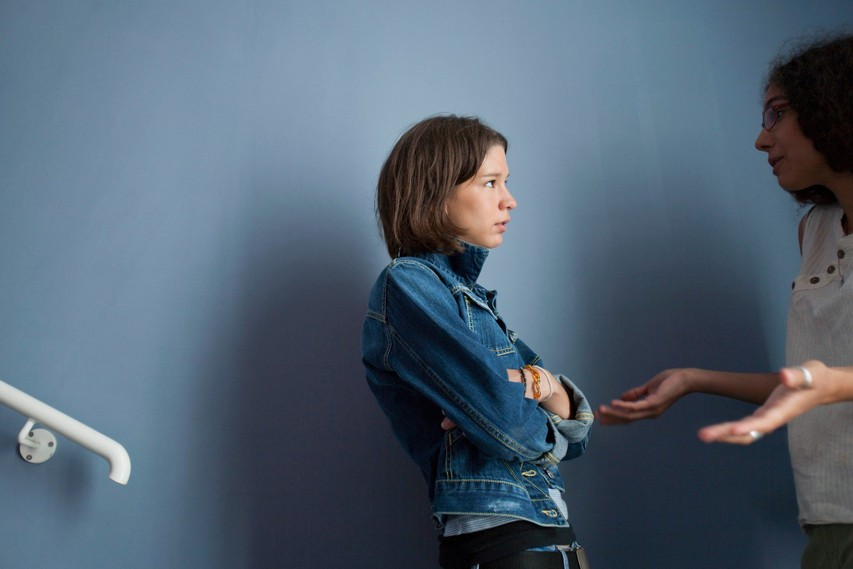 5 napak, ki jih ljudje najpogosteje naredimo, ko se opravičujemo