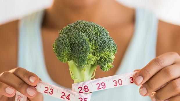 Vojna napoved maščobam: Naravni fatburnerji in fatblockerji (foto: Profimedia)